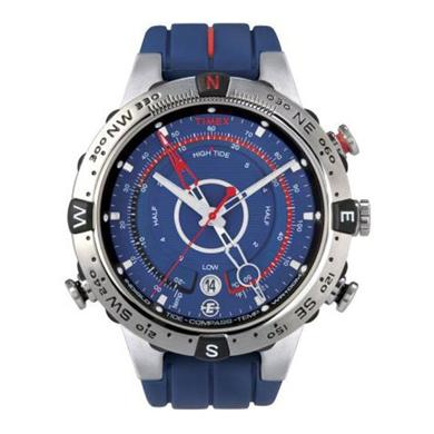 Timex Expedition T49708 1