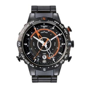 Timex Expedition T49709