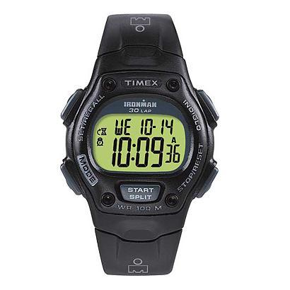 Timex Performance Sport T53331 1