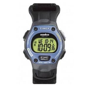Timex Performance Sports T53422