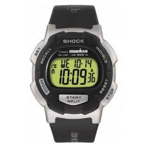 Timex Performance Sports T53771