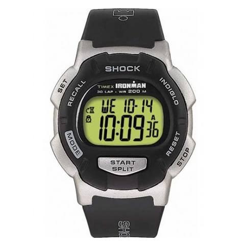 Timex Performance Sports T53771 1