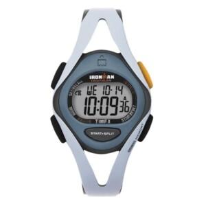 Timex Performance Sports T59211