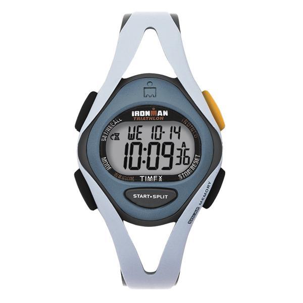 Timex Performance Sports T59211 1