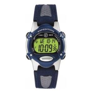 Timex Performance Sports T48013