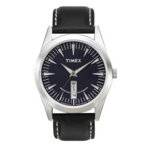 Timex Men's Perpetual Calendar T2D431