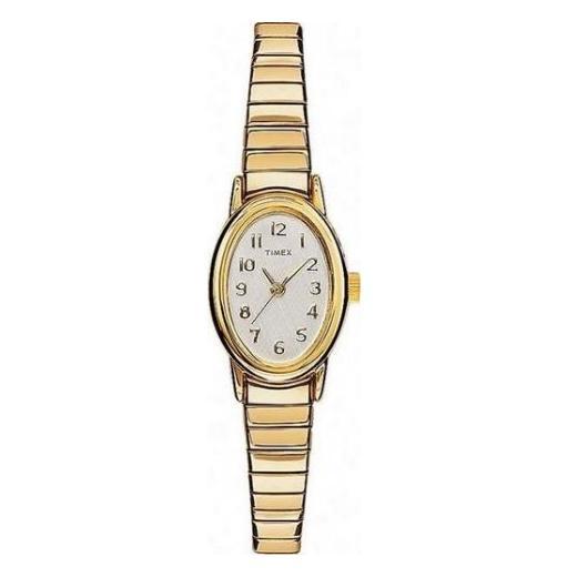 Timex Women's Classics T21882 1