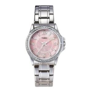 Timex Women's Style T2M834