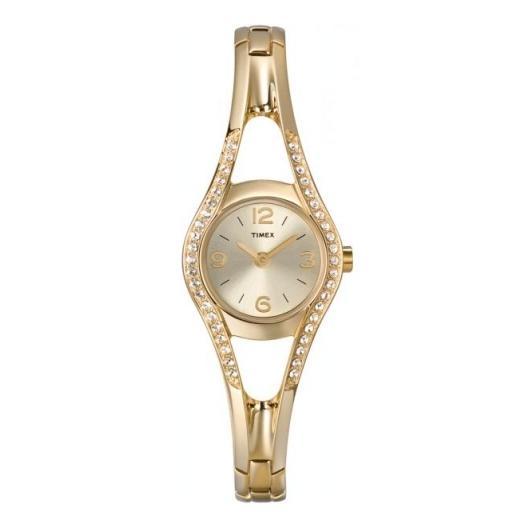Timex Women's Classics T2M845 1