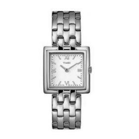 Timex Women's Style T2N001
