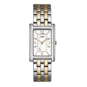 Timex Women's Style T2N048