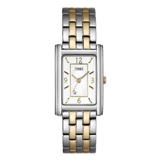 Timex Women's Style T2N048 1