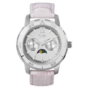 Timex Women's Style T2N083