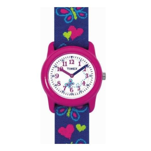 Timex Youth T89001 1