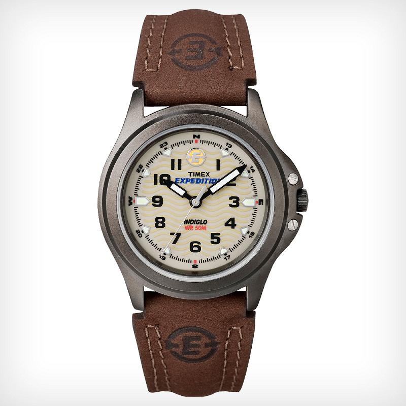 Timex Expedition Metal Tech T47042 1