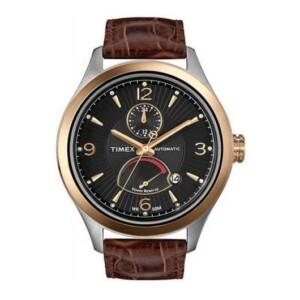 Timex Men's Automatics T2M980