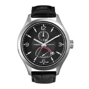 Timex Men's Automatics T2M977