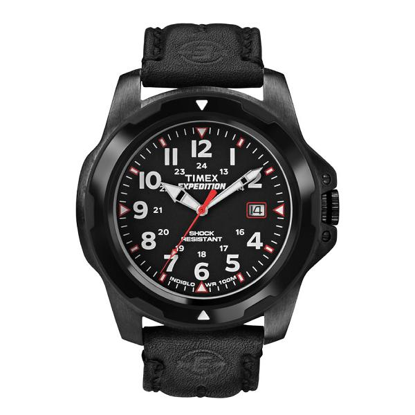 Timex Expedition T49778 1