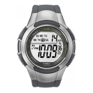 Timex Performance Sport T5K238