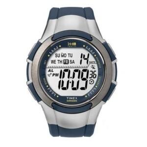 Timex Performance Sport T5K239