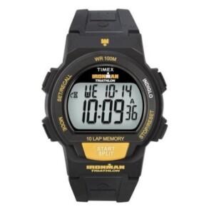 Timex Performance Sport T5K169