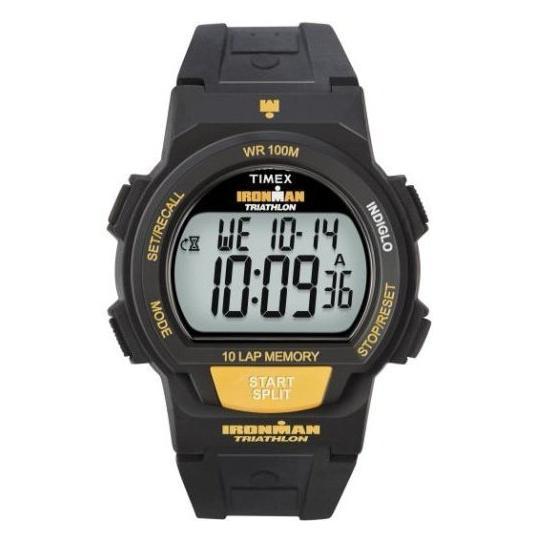 Timex Performance Sport T5K169 1