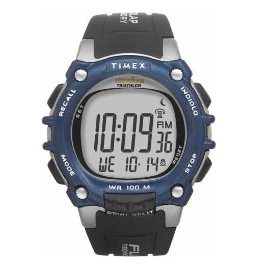 Timex Performance Sport T5E241 1