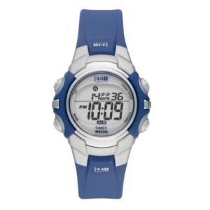 Timex Performance Sport T5J131