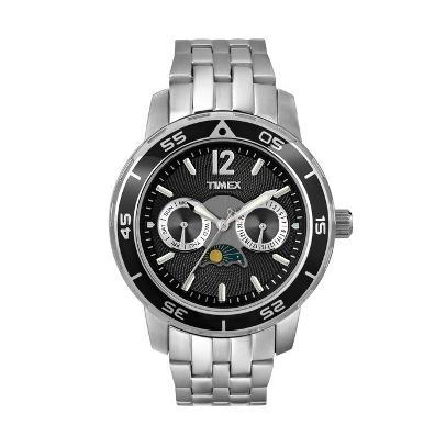 Timex MultiFunctions T2N079 1