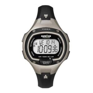 Timex Performance Sport T5K185
