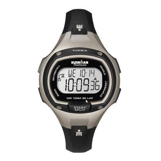 Timex Performance Sport T5K185 1