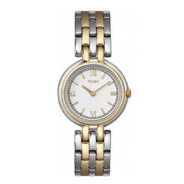 Timex Women's Classics T2M998 1