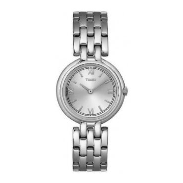 Timex Women's Classics T2M994 1