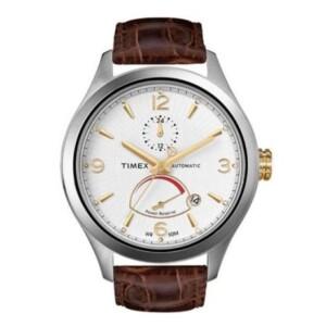 Timex Men's Automatics T2M978