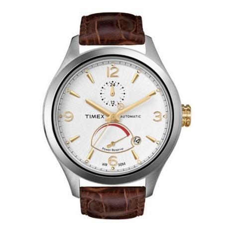 Timex Men's Automatics T2M978 1