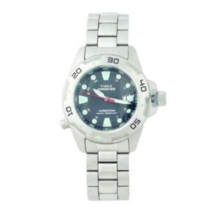 Timex Outdoor Casual T49619