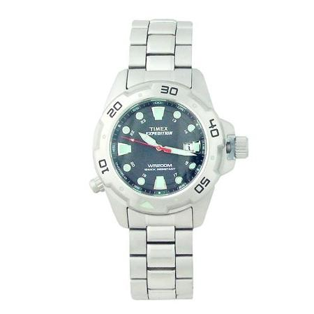 Timex Outdoor Casual T49619 1