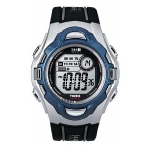 Timex Outdoor T5K277