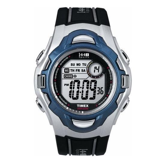 Timex Outdoor T5K277 1