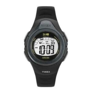 Timex Outdoor T5K242
