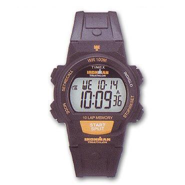 Timex Ironman T5K173 1