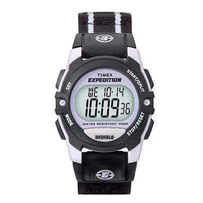 Timex Outdoor Athletics T49658 1