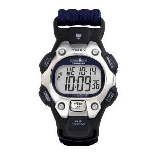 Timex Ironman T5C671 1