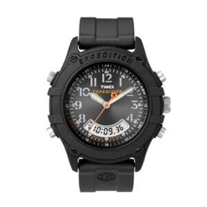 Timex Outdoor Casual T49742