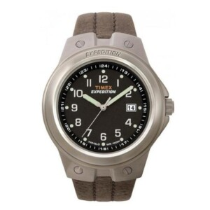 Timex Outdoor Casual T49631