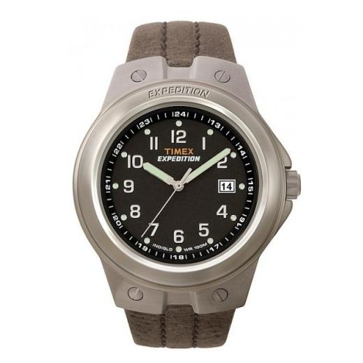 Timex Outdoor Casual T49631 1