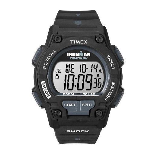 Timex Ironman T5K196 1