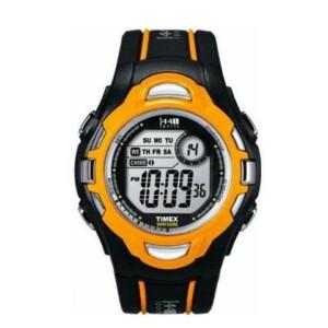 Timex Performance Sport T5K276