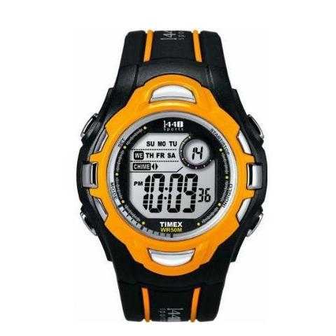 Timex Performance Sport T5K276 1