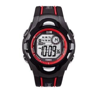Timex Performance Sport T5K279
